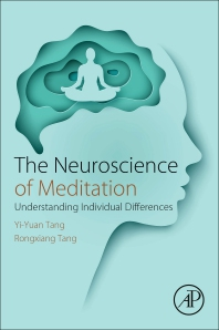 Cover image for The Neuroscience of Meditation