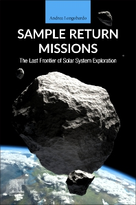 Sample Return Missions - 1st Edition - ISBN: 9780128183304