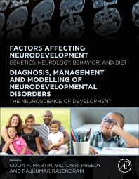 The Neuroscience of Normal and Pathological Development