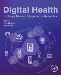 Cover image for Digital Health
