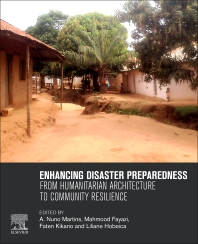 Enhancing Disaster Preparedness - 1st Edition - ISBN: 9780128190784