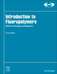 Cover image for Introduction to Fluoropolymers