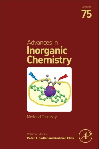 Medicinal Chemistry - 1st Edition - ISBN: 9780128191965, 9780128191972