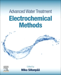 Advanced Water Treatment - 1st Edition - ISBN: 9780128192276