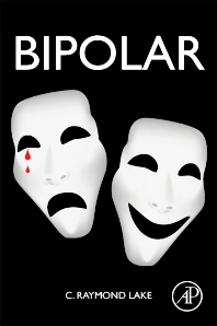 Cover image for Bipolar