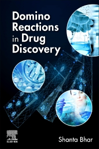 Cover image for Domino Reactions in Drug Discovery