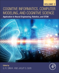 Cognitive Informatics, Computer Modelling, and Cognitive Science - 1st Edition - ISBN: 9780128194454, 9780128194461