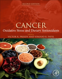 Cancer - 2nd Edition - ISBN: 9780128195475, 9780128195635