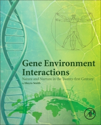 Cover image for Gene Environment Interactions