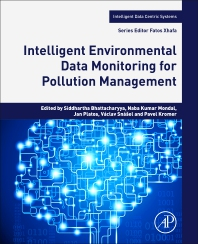 Cover image for Intelligent Environmental Data Monitoring for Pollution Management