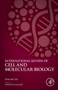 International Review of Cell and Molecular Biology - 1st Edition - ISBN: 9780128199275, 9780128199282