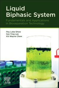 Cover image for Liquid Biphasic System