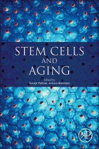 Stem Cells and Aging - 1st Edition - ISBN: 9780128200711