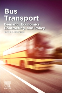 Cover image for Bus Transport