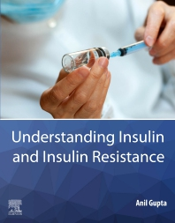 Cover image for Understanding Insulin and Insulin Resistance