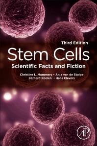 Stem Cells - 3rd Edition - ISBN: 9780128203378