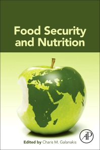 Cover image for Food Security and Nutrition