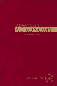Advances in Agronomy - 1st Edition - ISBN: 9780128207635