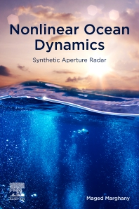 Nonlinear Ocean Dynamics - 1st Edition - ISBN: 9780128207857