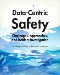 Data-Centric Safety - 1st Edition - ISBN: 9780128207901, 9780128233221
