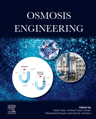Cover image for Osmosis Engineering
