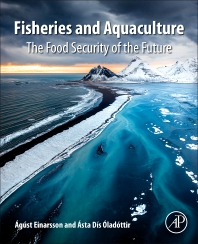 Cover image for Fisheries and Aquaculture