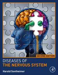 Diseases of the Nervous System - 2nd Edition - ISBN: 9780128212288