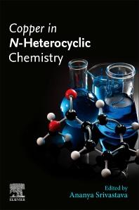 Copper in N-Heterocyclic Chemistry