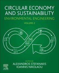 Circular Economy and Sustainability - 1st Edition - ISBN: 9780128216644, 9780128232361