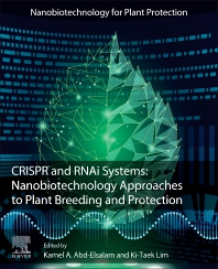 Cover image for CRISPR and RNAi Systems