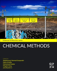 Chemical Methods - 1st Edition - ISBN: 9780128219317
