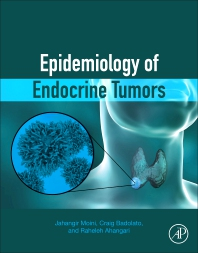 Cover image for Epidemiology of Endocrine Tumors