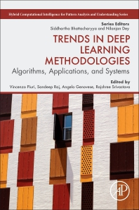 Cover image for Trends in Deep Learning Methodologies