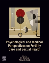 Cover image for Psychological and Medical Perspectives on Fertility Care and Sexual Health