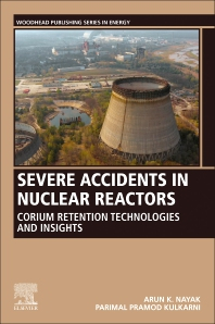 Severe Accidents in Nuclear Reactors