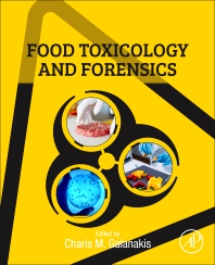 Cover image for Food Toxicology and Forensics
