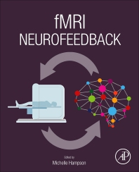 Cover image for fMRI Neurofeedback
