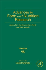 Application of Polyphenols in Foods and Food Models - 1st Edition - ISBN: 9780128225066