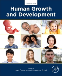 Human Growth and Development - 3rd Edition - ISBN: 9780128226520