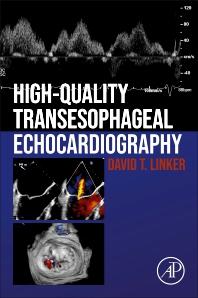 High-Quality Transoesophageal Echocardiography