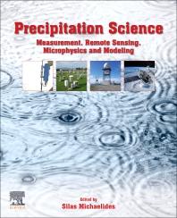 Precipitation Science - 1st Edition - ISBN: 9780128229736
