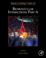 Protein-Protein Interactions Part A, Volume 166