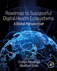 Cover image for Roadmap to Successful National Digital Health Ecosystems