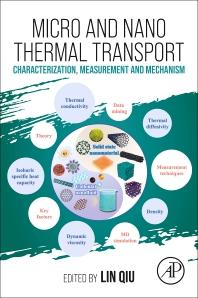 Micro and Nano Thermal Transport