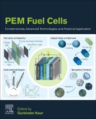 PEM Fuel Cells