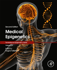 Medical Epigenetics - 2nd Edition - ISBN: 9780128239285