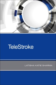 Cover image for TeleStroke
