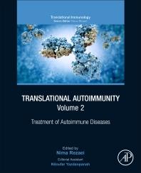 Translational Autoimmunity, Volume 2