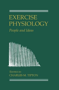 Exercise Physiology - 1st Edition - ISBN: 9780195125276, 9780080544571
