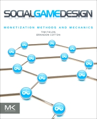Social Game Design - 1st Edition - ISBN: 9780240817668